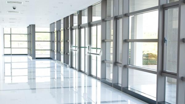 vetrata-lunga